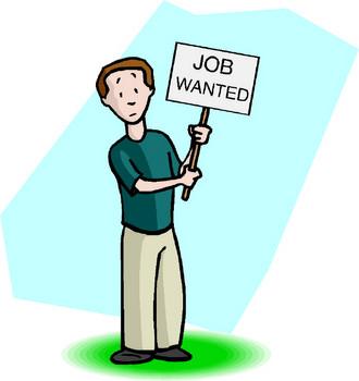 jobwanted.jpg